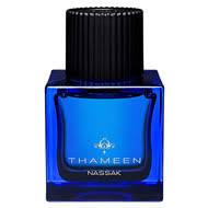 <b>Thameen Nassak</b> — купить духи, туалетную <b>воду</b>, парфюм ...