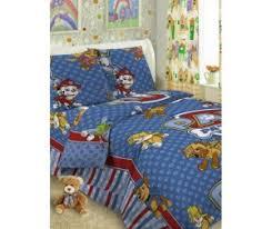 <b>Постельное белье</b> 1.5-спальное: каталог, цены, продажа с ...
