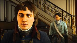 assassin s creed unity massacre napoleon bonaparte assassin s creed unity massacre napoleon bonaparte man of principle speech cutscene