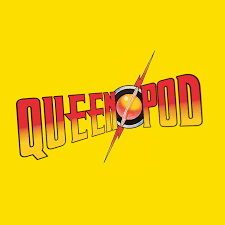 The Queen Podcast
