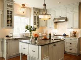 Kitchen Pendant Lights Over Island Pendant Lighting For Kitchen Island Ceiling Recessed Lights And