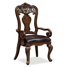 antique dining room chairs with arms affordable home furniture accent living room furniture antique chair styles furniture e2