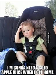 funny-stressed-out-kids-meme – Bajiroo.com via Relatably.com