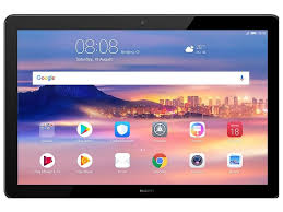 <b>Планшет Huawei MediaPad T5</b> (10.1-inch, LTE). Краткий обзор от ...