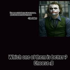 RMX] İ Choose Chris Motionless by ardahanpolat - Meme Center via Relatably.com