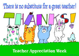 National teachers appreciation week,pics,wallpapers,images