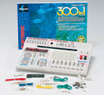 Projects Kits and Modules - Gadgets Toys and Hobbies Maplin