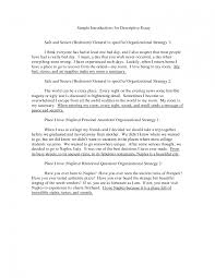 descriptive essay definition examples characteristics video object        examples of descriptive essay object description essay example thrilling object description essay example essay large