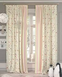 Купить готовые комплекты штор для комнаты недорого - <b>Томдом</b>