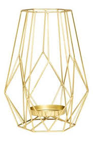 Modern style in <b>2019</b> | Bedrooms | <b>Metal</b> lanterns, Copper <b>metal</b> ...