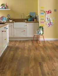 Best Type Of Floor For Kitchen Stunning Best Type Of Kitchen Flooring Plus Kitchen Flooring
