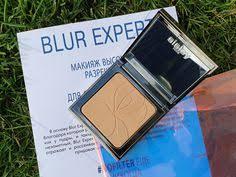 <b>Sisley выравнивающая смягчающая пудра</b> Blur Expert – Blvn's ...