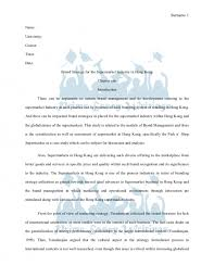 What is an exploratory essay   Academic essay Tips for Writing Essays  What is an
