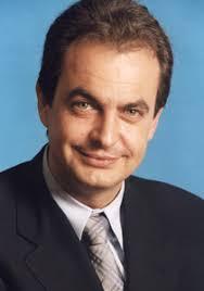 José <b>Luis Rodriguez</b> Zapatero - baj-jzap