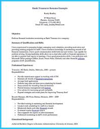 resume for bank teller objective sample customer service resume resume for bank teller objective bank teller resume accountingresumes resume examples to learn image one of