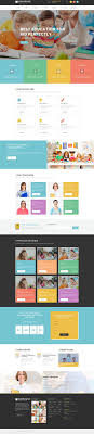 best ideas about website themes website layout 17 best ideas about website themes website layout website design layout and food website