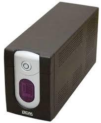 <b>ИБП Powercom Imperial IMD</b>-<b>1500AP</b> купить недорого в Минске ...