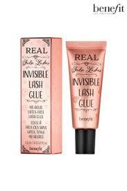 <b>False Eyelashes</b> | Eyelash Glue & Lash Care | Next UK