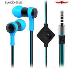 Phoneix <b>Noodle</b> Cable <b>in Ear</b> Stereo Bass <b>Headphone Headset</b> with ...