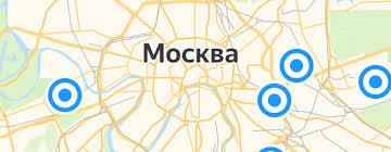 «<b>Подушки</b> спанбонд» — <b>Подушки</b> — купить на Яндекс.Маркете