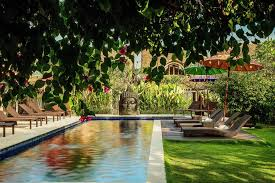 Resort Village <b>United Colors of</b> Bali, Canggu, Indonesia - Booking.com