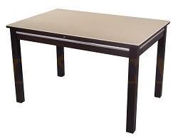 Раздвижной <b>стол</b> из искусственного камня DM-0364(<b>Бета</b>-<b>1</b> ...