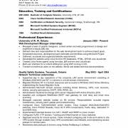 22 cover letter template for junior network administrator resume server administrator resume cover letter network administrator