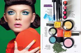 Colors That Pop by Giovanni Rustanto for Grazia Indonesia April 2013 » Colors That Pop by Giovanni Rustanto for Grazia Indonesia April 2013 2 - Colors-That-Pop-by-Giovanni-Rustanto-for-Grazia-Indonesia-April-2013-2