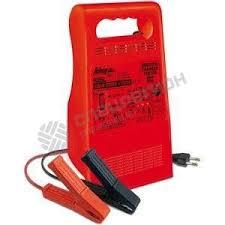 Пуско-зарядное <b>устройство Fubag Cold</b> Start 170/12 — купить по ...