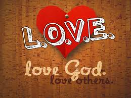 Image result for pictures of people that love god