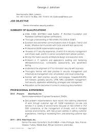 resume information security cipanewsletter cover letter information system officer resume information system