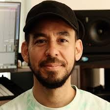 <b>Mike Shinoda</b> - Butik | Facebook