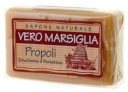 <b>Мыло</b> Nesti Dante <b>Vero Marsiglia</b> Propoli   Прополис   Настоящий ...