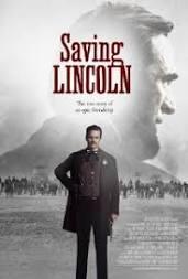 Watch Saving Lincoln Online | Watch Full Saving Lincoln (2013 ...