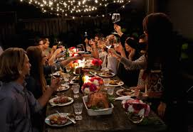 is your company holiday party tax deductible