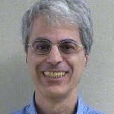 Dean <b>Dobranich</b> | PhD Nuclear Engineering | Sandia National ...
