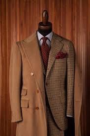 Стиль <b>джентльмена</b>, Мужской стиль и <b>Мужской костюм</b>