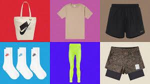 Best <b>gym</b> clothes for men 2021: Gymshark to Asos | British GQ