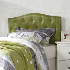 Зеленые кровати и <b>матрасы</b> - огромный выбор по лучшим ценам ...