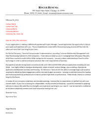lingkup nasional dan global contoh cover letter english contoh cover letter