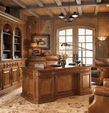 home library furniture ireland buy home library furniture