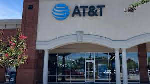 West Macon - Macon, GA – iPhone & Samsung Deals! - AT&T Store
