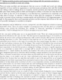 Diffusion of innovation dissertation abstracts  self discipline in school essay