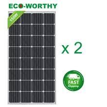 Buy <b>300 watt</b> solar panel and get free shipping on AliExpress