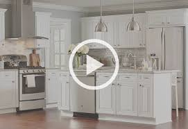 green kitchen cabinets couchableco: cabinet covers for kitchen cabinets couchableco