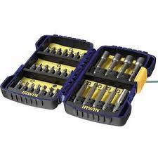 <b>Irwin</b> - качественный ручной инструмент от американского ...