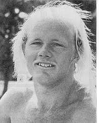 Harry Leary 1980 - 1980_Harry_Leary