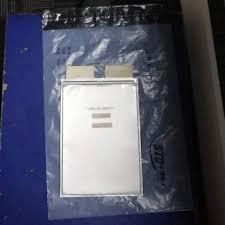 GTK <b>3pcs 3.7v</b> 30Ah <b>lithium battery</b> lipo for diy pack <b>3.7v</b> bateria litio ...