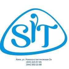 СанТехника Интерьера - SIT - 127 Photos - Interior Design Studio ...