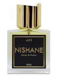 <b>Nishane Ani</b> Extrait de Parfum 50 ml